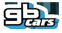 GB Cars Service Srl - Via delle Liviere 4 - 23877 Paderno d'Adda (LC) - Tel. 039 511023